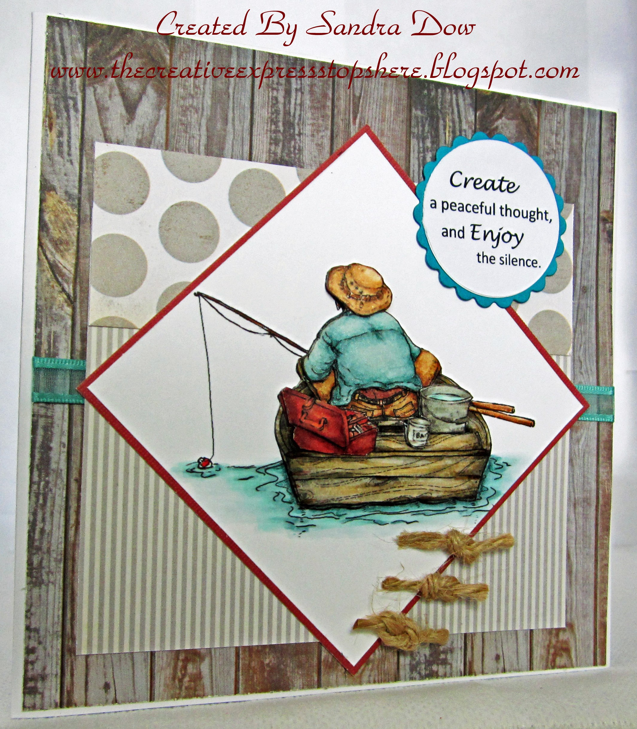 handmade 80th birthday card ideas ; handmade-80th-birthday-cards-lovely-i-made-this-card-for-my-father-s-80th-birthday-created-using-a-mo-of-handmade-80th-birthday-cards