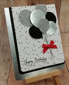 handmade birthday card ideas ; Handmade-Birthday-Ca-Stunning-Handmade-Birthday-Card-Ideas