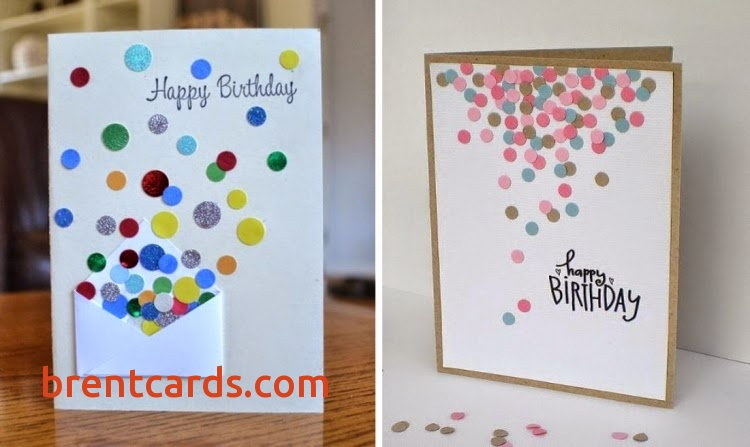 handmade birthday card ideas ; birthday-card-ideas-for-boys-cool-homemade-birthday-card-ideas-inspirational-24-cool-handmade-ideas