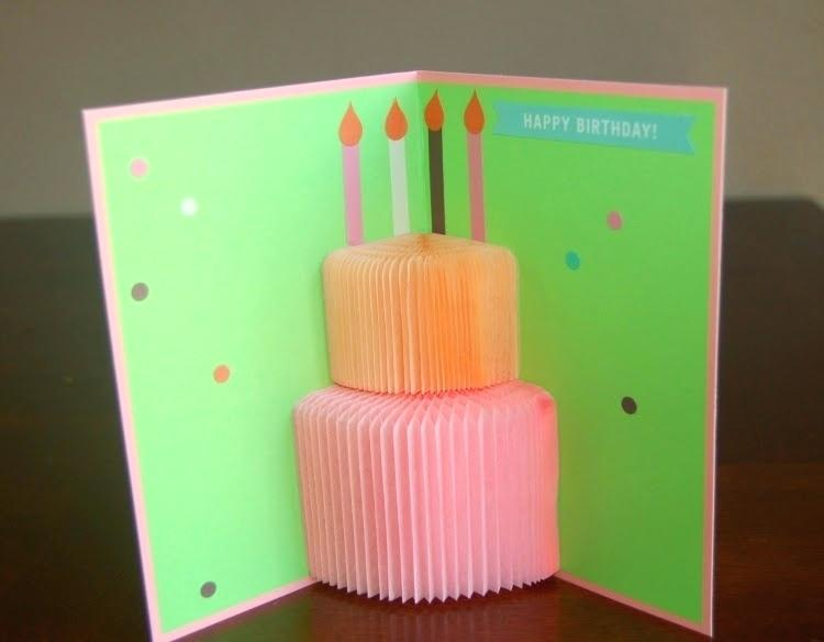 handmade birthday card ideas ; birthday-cards-ideas-creative-birthday-card-ideas-homemade-birthday-card-ideas-for-dad-from-daughter