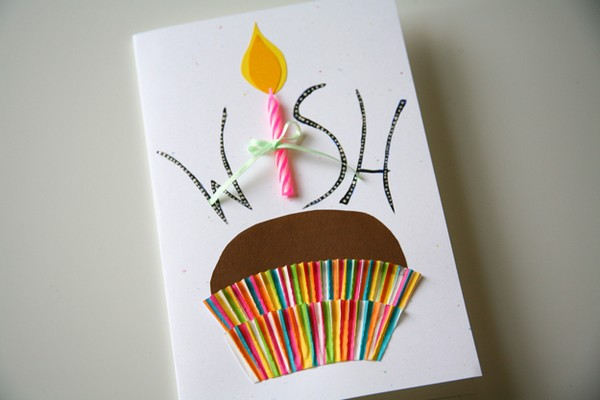 handmade birthday card ideas ; home-made-birthday-cards-37-homemade-birthday-card-ideas-and-images-good-morning-quote-download
