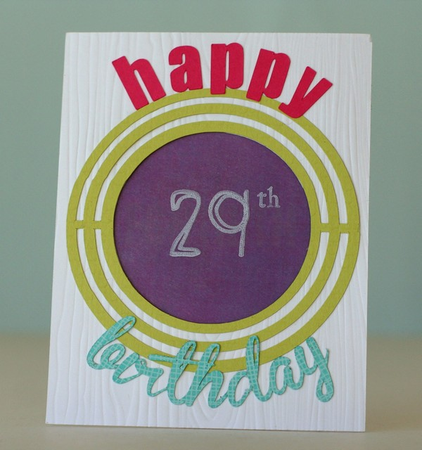 handmade birthday card ideas for boys ; funny-homemade-birthday-card-ideas