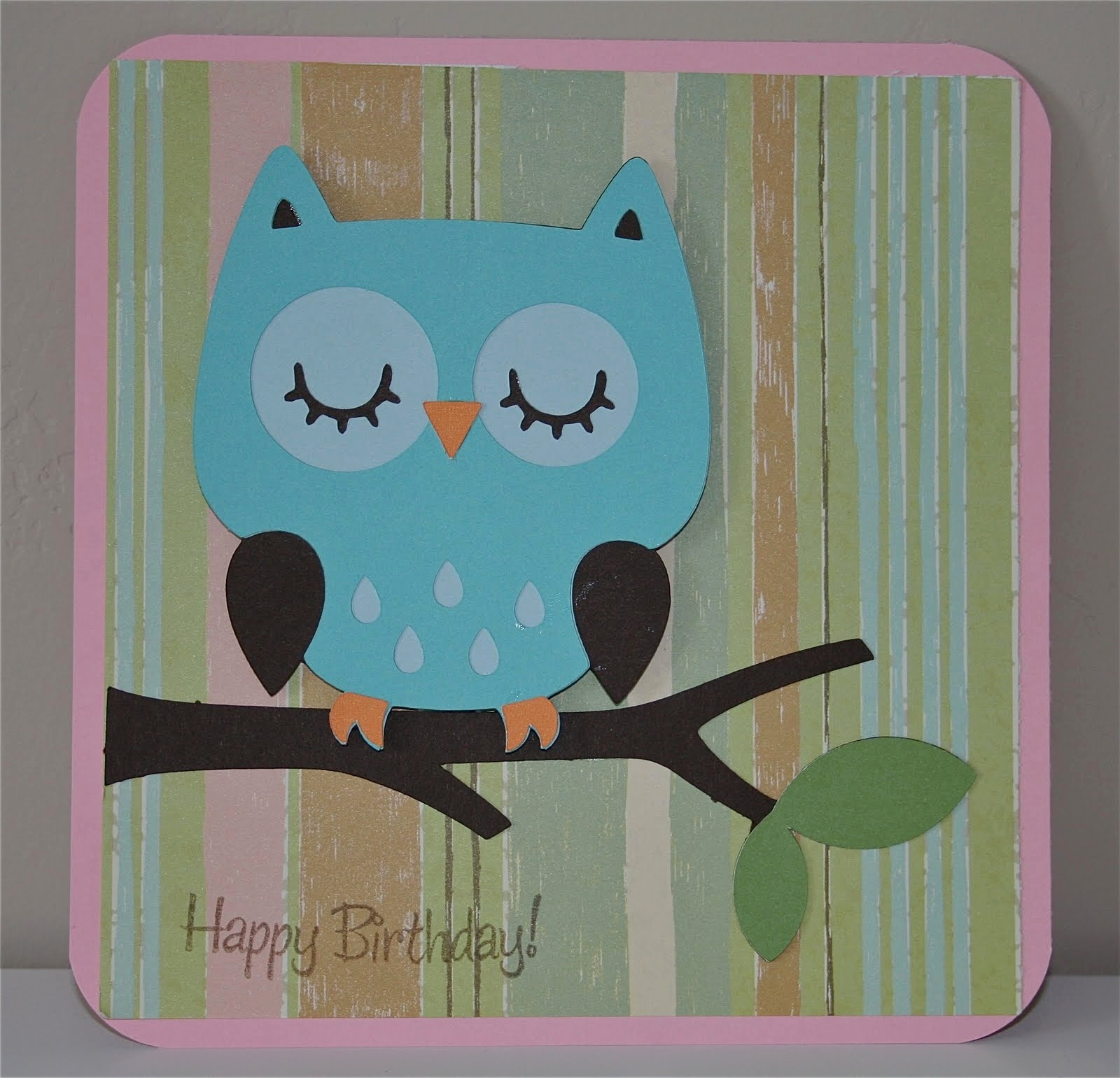 handmade birthday card ideas for boys ; handmade-birthday-card-ideas-inspirational-87-awesome-gallery-handmade-birthday-card-ideas-for-kids-of-handmade-birthday-card-ideas