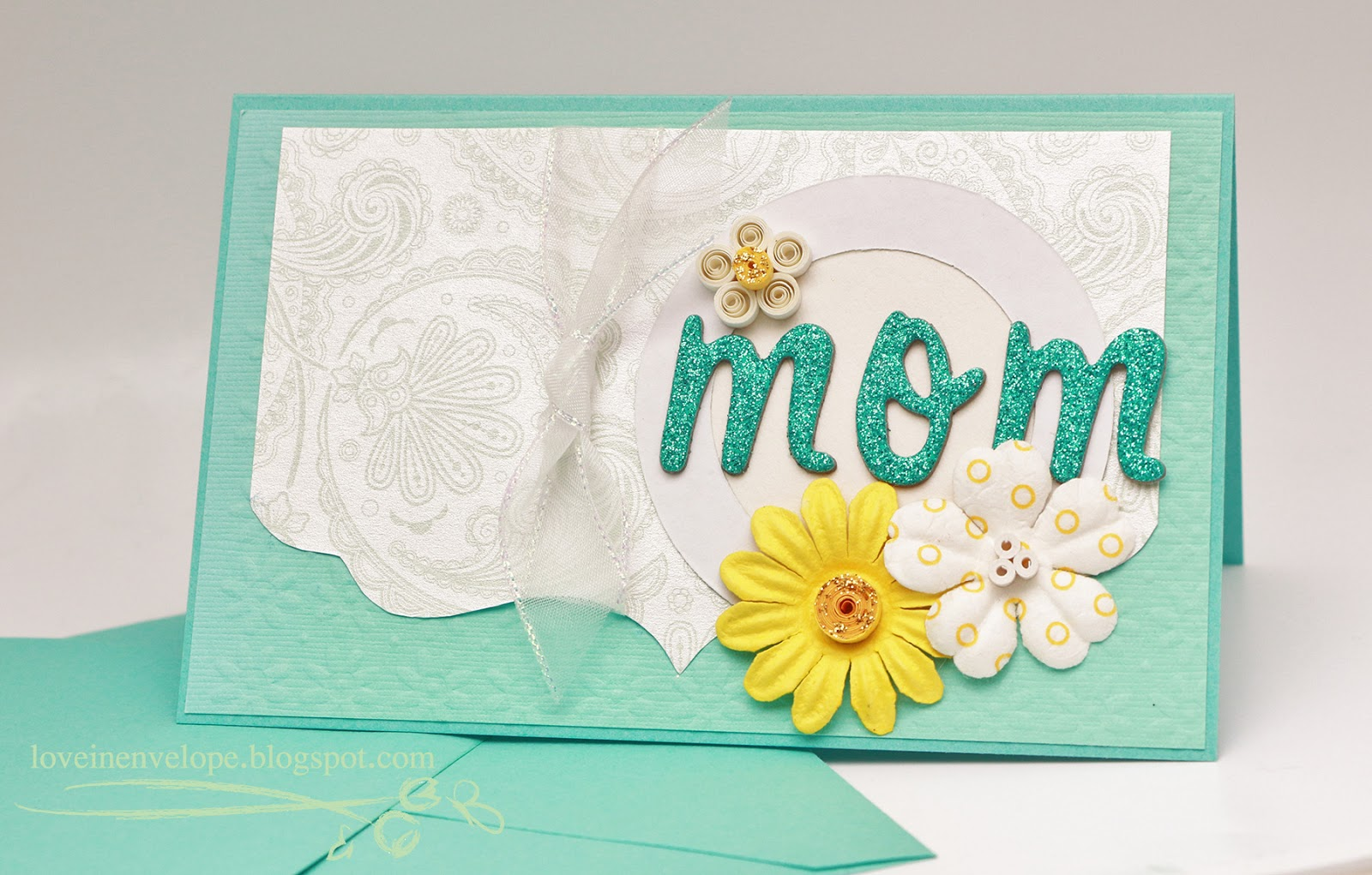handmade birthday card ideas for mom ; Pretty-And-Attractive-Birthday-Cards-Marvelous-Homemade-Birthday-Cards-For-Mom