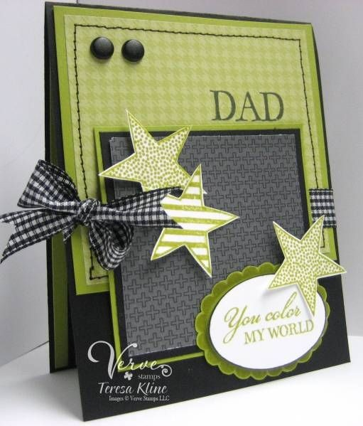 handmade birthday card ideas pinterest ; creative-handmade-birthday-card-ideas-elegant-89-best-acaay-fathers-day-cards-acaay-images-on-pinterest-of-creative-handmade-birthday-card-ideas