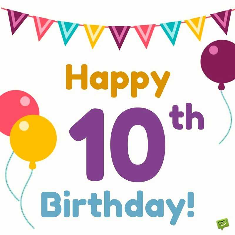 happy 10th birthday ; happy-10th-birthday-images-beautiful-happy-birthday-kid-of-happy-10th-birthday-images