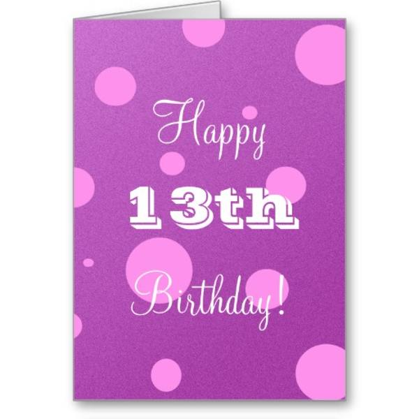 happy 13th birthday daughter ; happy-13th-birthday-daughter-images
