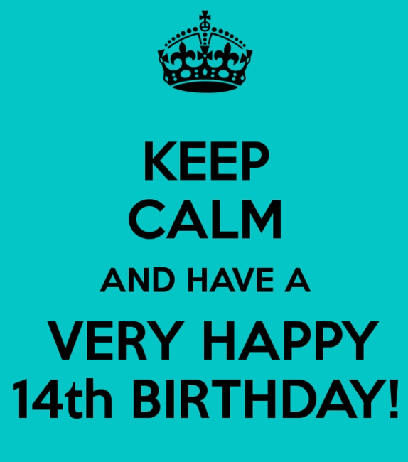 happy 14th birthday boy ; happy-birthday-wishes-for-a-teenager-inspirational-best-14th-birthday-wishes-birthday-wishes-zone-of-happy-birthday-wishes-for-a-teenager