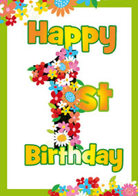 happy 1st birthday card wording ; Happy-1st-Birthday-Card