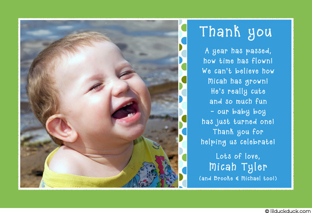 happy 1st birthday card wording ; happy-1st-birthday-card-wording-inspirational-blue-and-green-polka-dot-first-birthday-invitation-google-search-of-happy-1st-birthday-card-wording