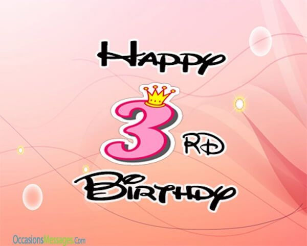 happy 1st birthday card wording ; happy-1st-birthday-card-wording-new-3rd-birthday-wishes-and-messages-occasions-messages-of-happy-1st-birthday-card-wording
