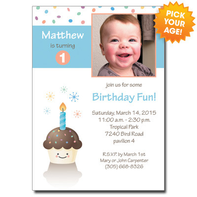 happy 1st birthday card wording ; happy-1st-birthday-card-wording-new-incredible-invitation-card-for-first-birthday-party-mccarthy-of-happy-1st-birthday-card-wording