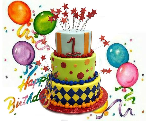 happy 1st birthday images ; happy-1st-birthday-cake-png-1