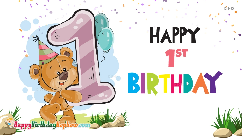 happy 1st birthday images ; happy-1st-birthday-nephew-from-52650-26834