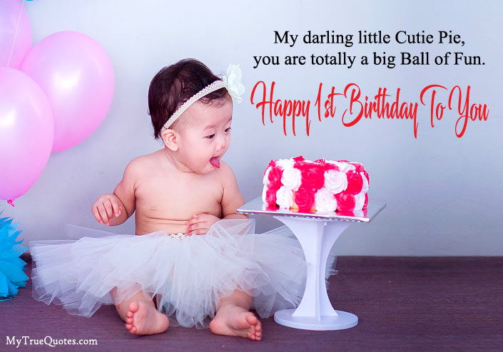 happy 1st birthday message for daughter ; Happy-1st-Birthday-To-You-Daughter