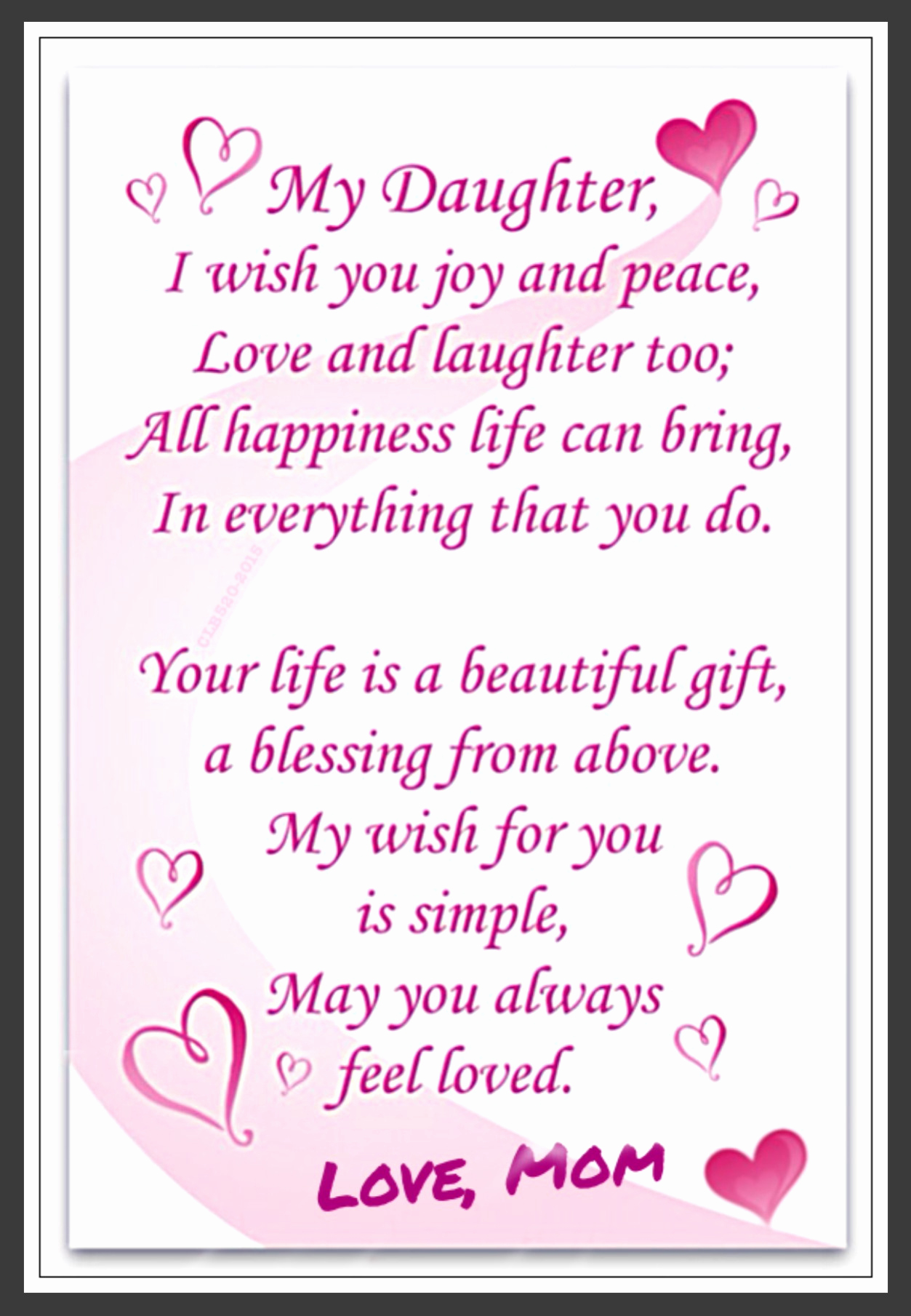 happy 1st birthday message for daughter ; birthday-wishes-for-daughter-turning-3-best-of-happy-3rd-birthday-quotes-luxury-62-13th-happy-birthday-wishes-domoom-of-birthday-wishes-for-daughter-turning-3