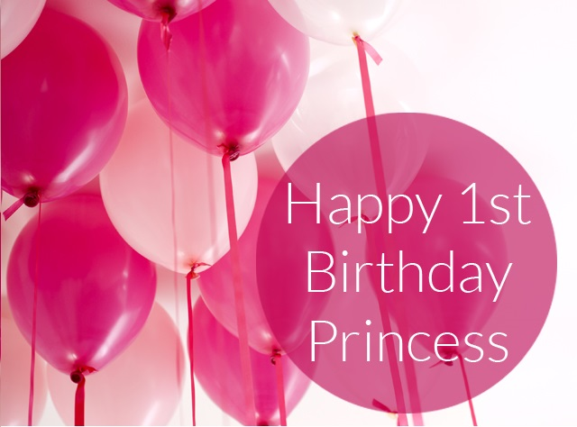 happy 1st birthday message for daughter ; happy-1st-birthday-quotes-happy-birthday-pics-for-1st-birthday-download56