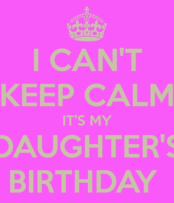 happy 1st birthday message for daughter ; happy-1st-birthday-to-my-niece-quotes-inspirational-design-happy-1st-birthday-to-my-daughter-also-birthday-wishes-of-happy-1st-birthday-to-my-niece-quotes