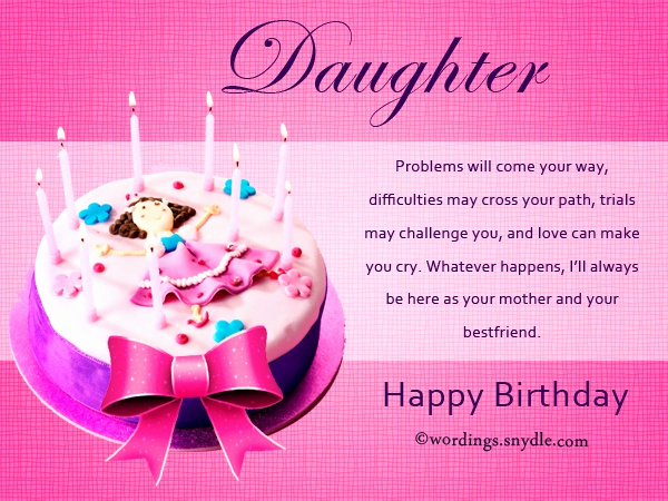 happy 1st birthday message for daughter ; happy-1st-birthday-wishes-inspirational-lovely-happy-first-birthday-wishes-to-my-daughter-mccarthy-travels-of-happy-1st-birthday-wishes
