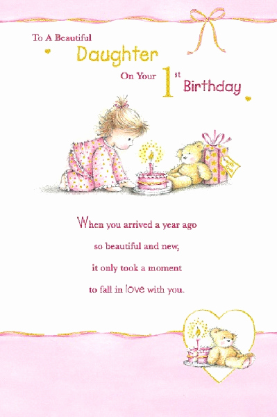 happy 1st birthday message for daughter ; happy-1st-birthday-wishes-lovely-lovely-happy-first-birthday-wishes-to-my-daughter-mccarthy-travels-of-happy-1st-birthday-wishes