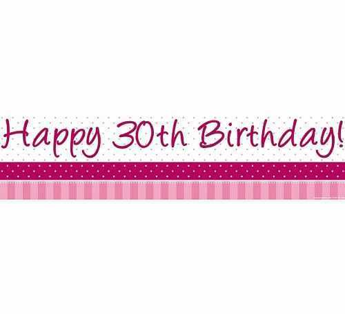 happy 30th birthday banner template ; images-of-happy-30th-birthday-best-of-pretty-pink-happy-30th-birthday-banner-120-x-30cm-of-images-of-happy-30th-birthday