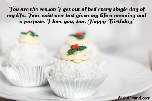happy 3rd birthday message to my son ; 1021-son-birthday-wishes