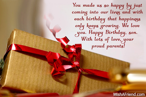 happy 3rd birthday message to my son ; 502-son-birthday-wishes