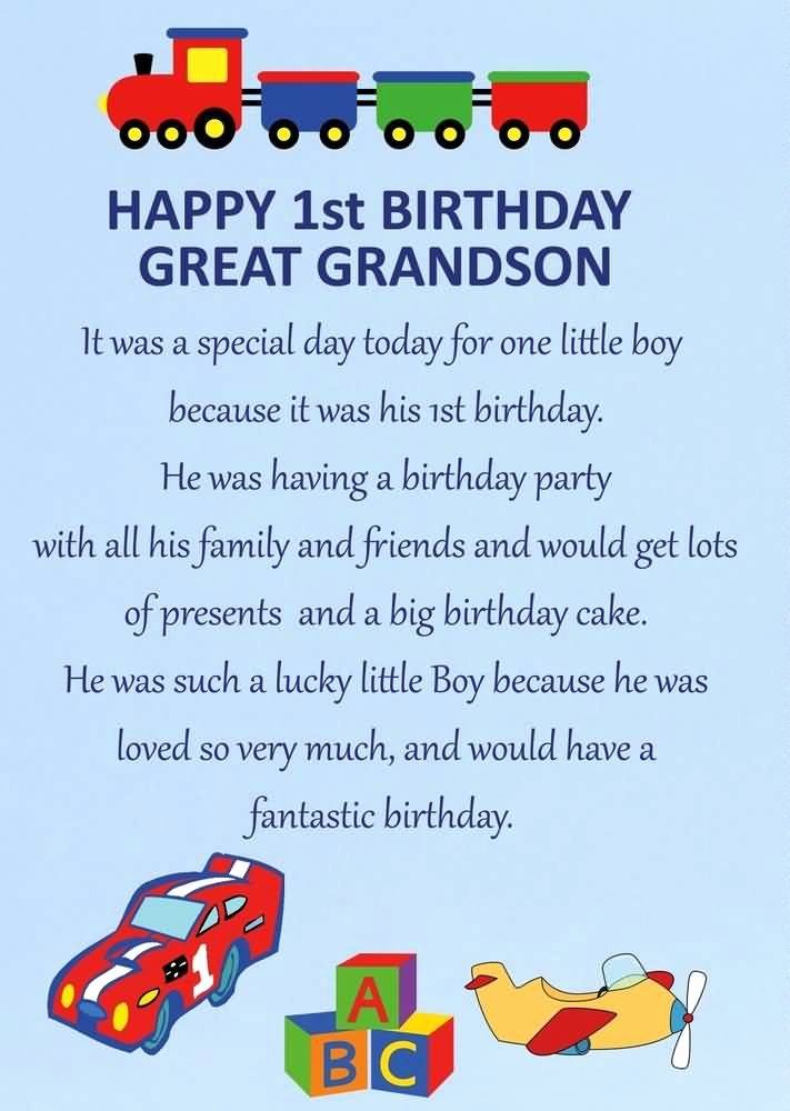 happy 3rd birthday message to my son ; happy-3rd-birthday-son-quotes-awesome-happy-3rd-birthday-poems-poems-by-2nd-graders-ncw-2015-illustrated-of-happy-3rd-birthday-son-quotes