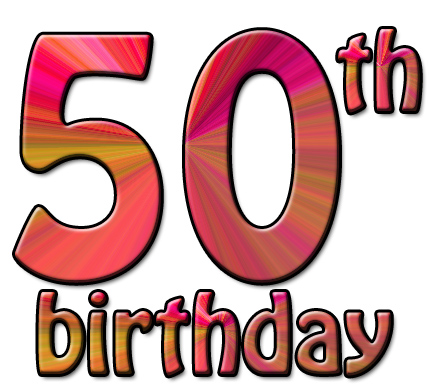 happy 50th birthday clip art ; clipart-for-50th-birthday-all-free-original-clip-art-50th-birthday-clipart-free-download