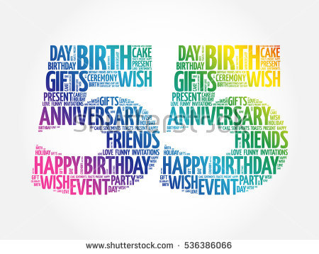 happy 55th birthday images ; stock-vector-happy-th-birthday-word-cloud-collage-concept-536386066