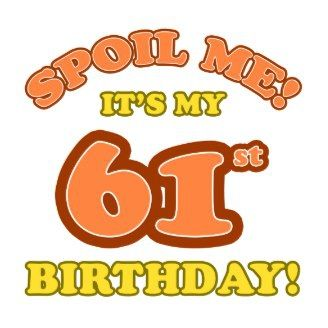 happy 61st birthday ; 145907104fe03f25b58a9a4a65ceb1b2--funny-happy-birthdays-birthday-presents