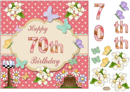 happy 70th birthday images ; cup623748_719