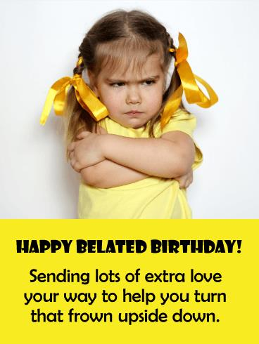 happy belated birthday funny ; fb_b_day03-18d4b1921571a9fbed2ad3f5e135e985