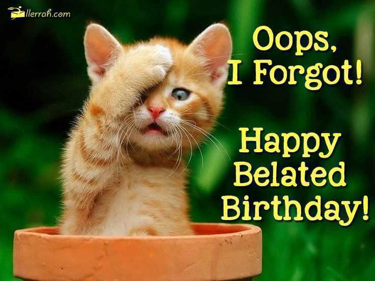 happy belated birthday funny ; funny-happy-belated-birthday-images-lovely-25-best-ideas-about-belated-birthday-funny-on-pinterest-of-funny-happy-belated-birthday-images