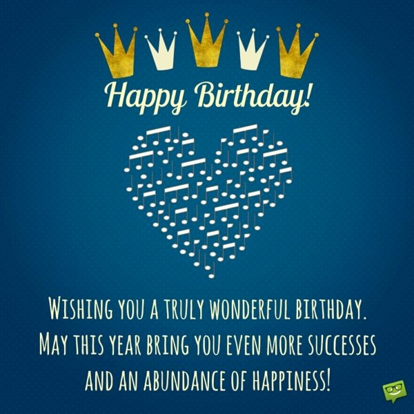 happy birthday 21 years old card ; birthday-cards-21-years-old-luxury-many-more-wishes-for-a-son-happy-birthday-wishes-card-this-of-birthday-cards-21-years-old