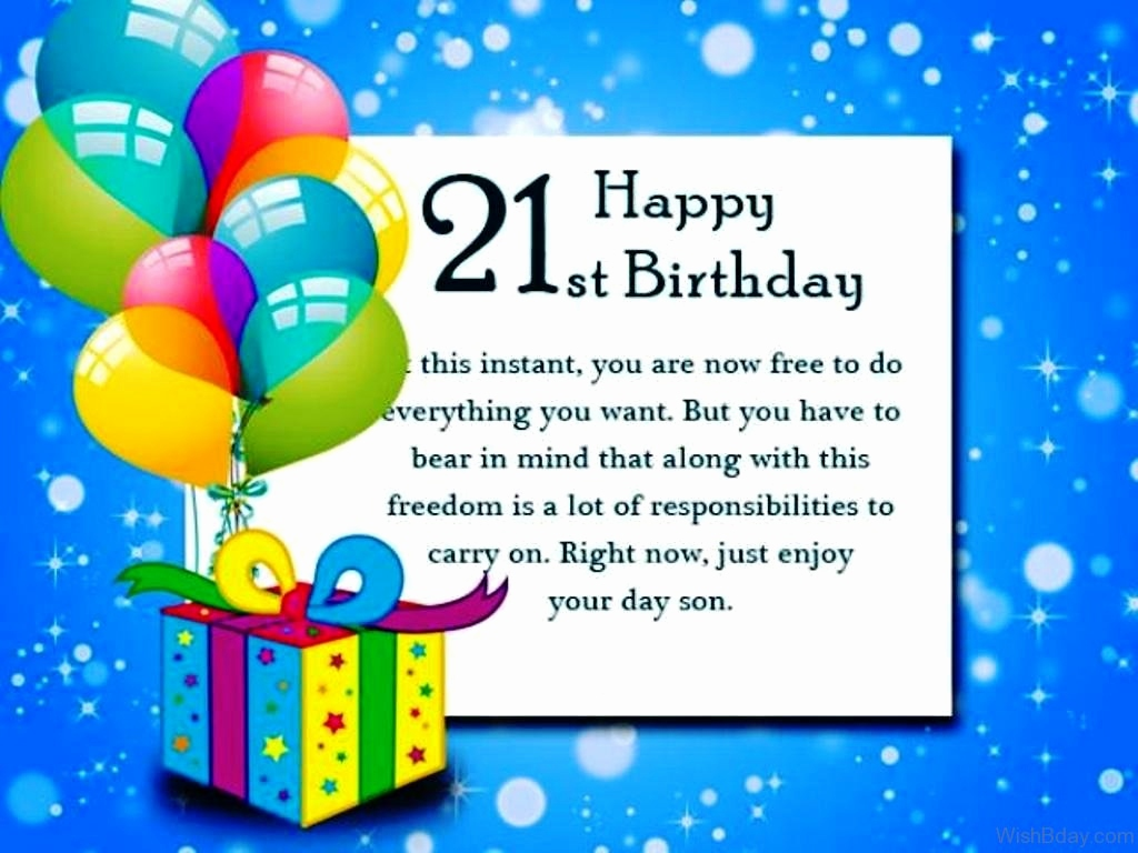 happy birthday 21 years old card ; birthday-cards-21-years-old-unique-36-21st-birthday-wishes-of-birthday-cards-21-years-old