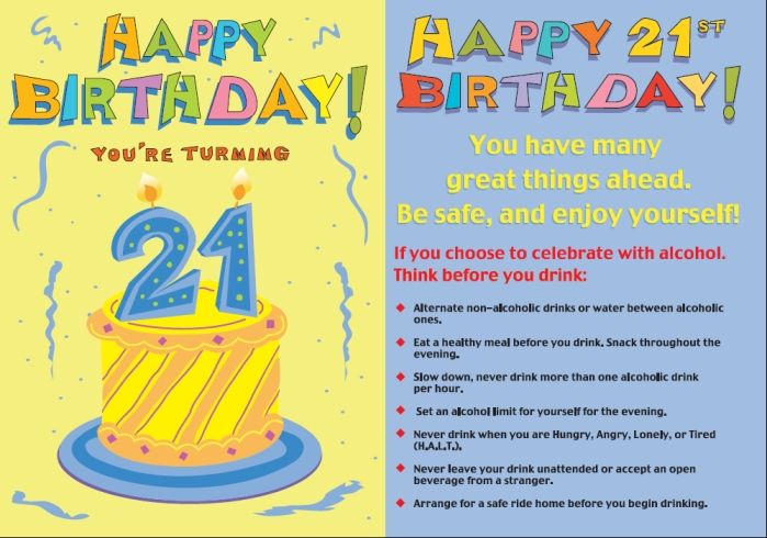 happy birthday 21 years old card ; c2405ab29f8d1699066f293405dad615---birthday-quotes-birthday-wishes-messages