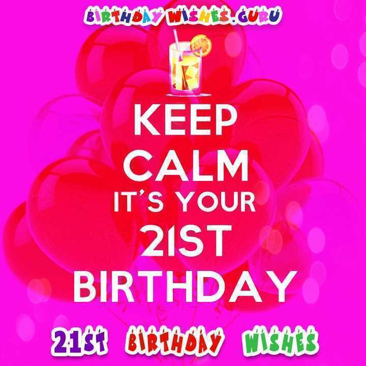 happy birthday 21 years old card ; happy-birthday-21-year-old-images-best-of-21st-birthday-wishes-and-greeting-card-messages-of-happy-birthday-21-year-old-images