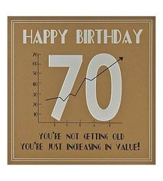 happy birthday 21 years old card ; happy-birthday-cards-21-years-old-best-of-foil-embossed-70th-birthday-card-from-paperchase-image-of-happy-birthday-cards-21-years-old