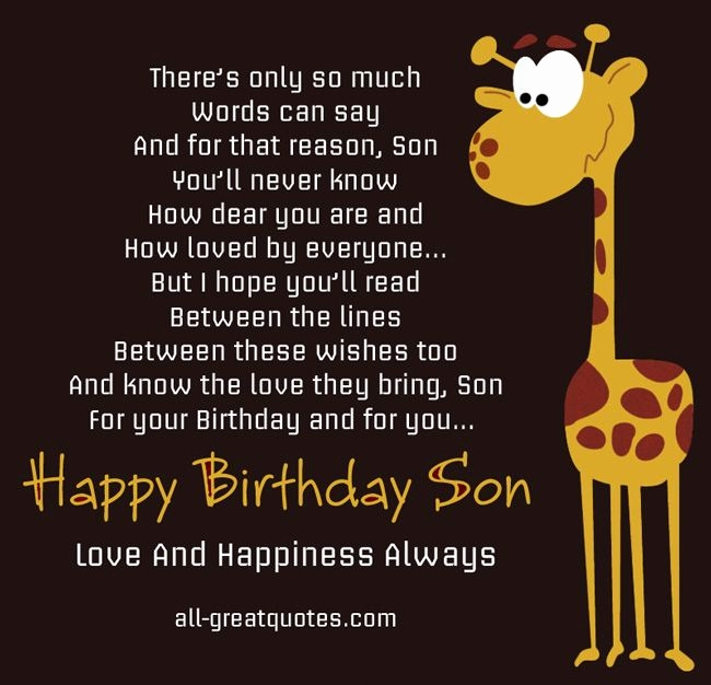 happy birthday 21 years old card ; happy-birthday-cards-21-years-old-fresh-design-free-birthday-card-for-21-year-old-son-plus-free-of-happy-birthday-cards-21-years-old