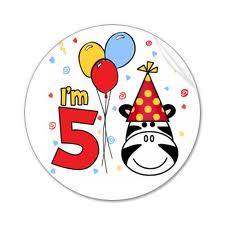 happy birthday 5 year old ; Birthday-Wishes-for-a-Five-Year-Old1