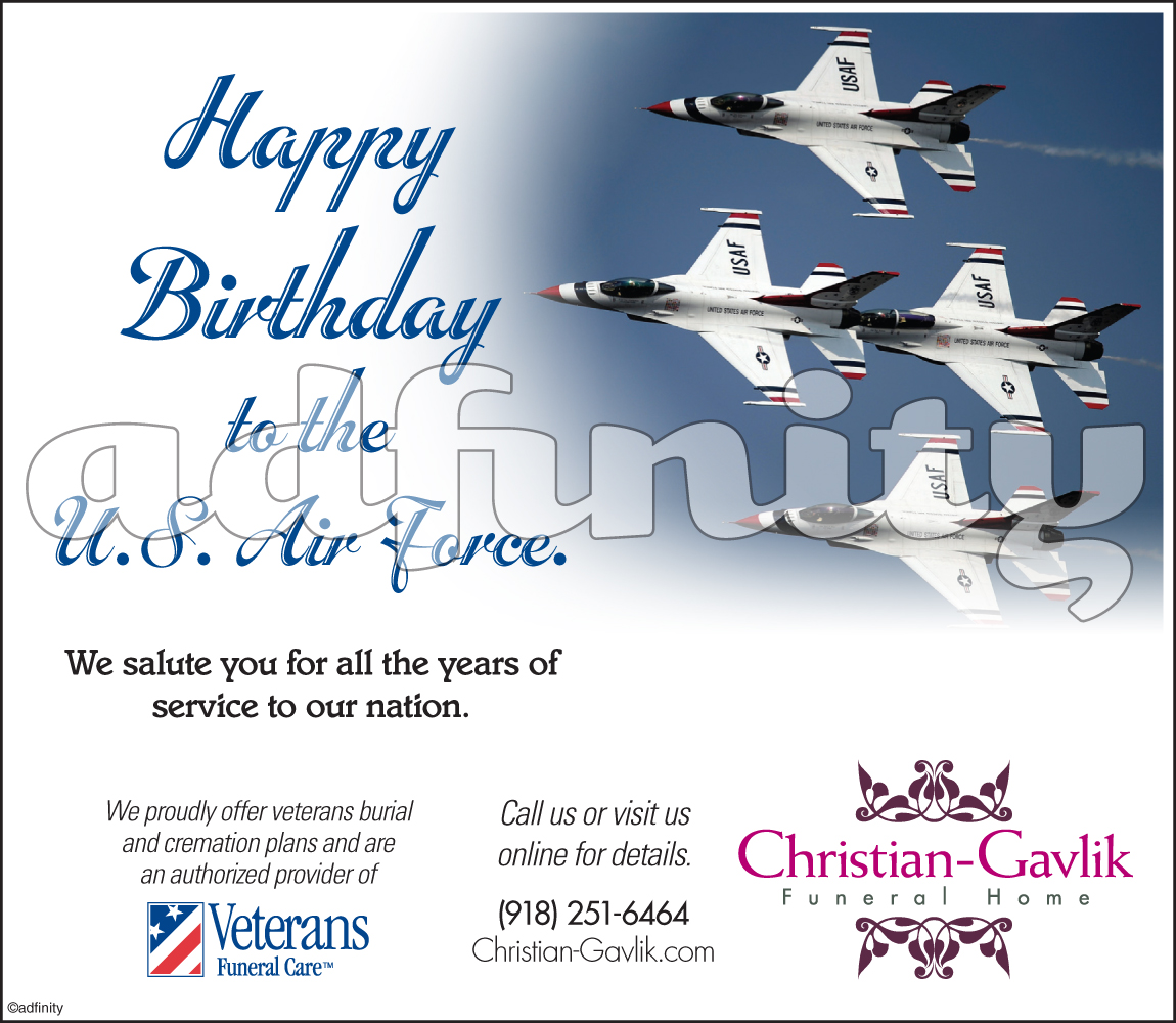 happy birthday air force ; %25E2%2580%25A2031202+color