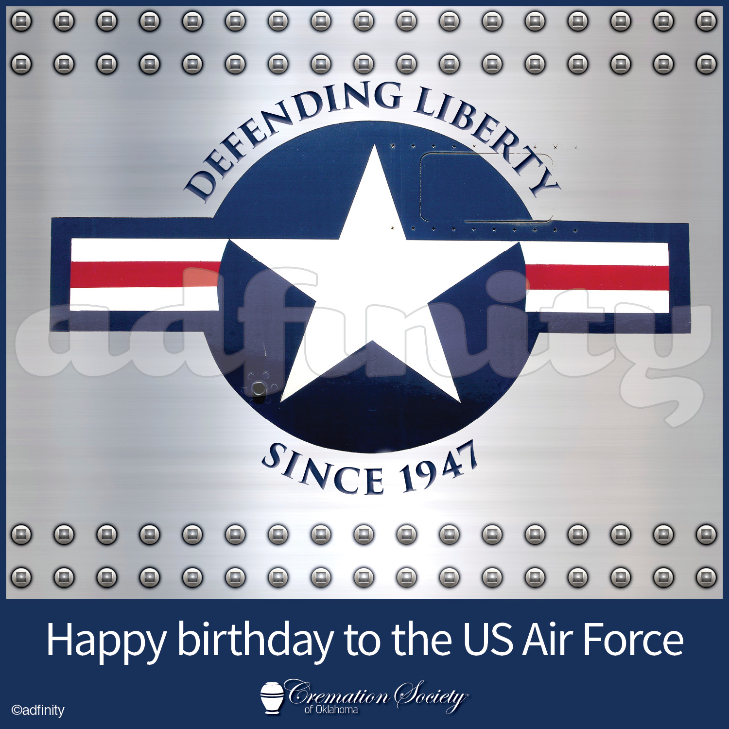 happy birthday air force ; 091502%25C2%25A0Happy+birthday+to+the+US+Air+Force%2521+Defending+Liberty+Since+1947+Air+Force+Birthday+Facebook+meme