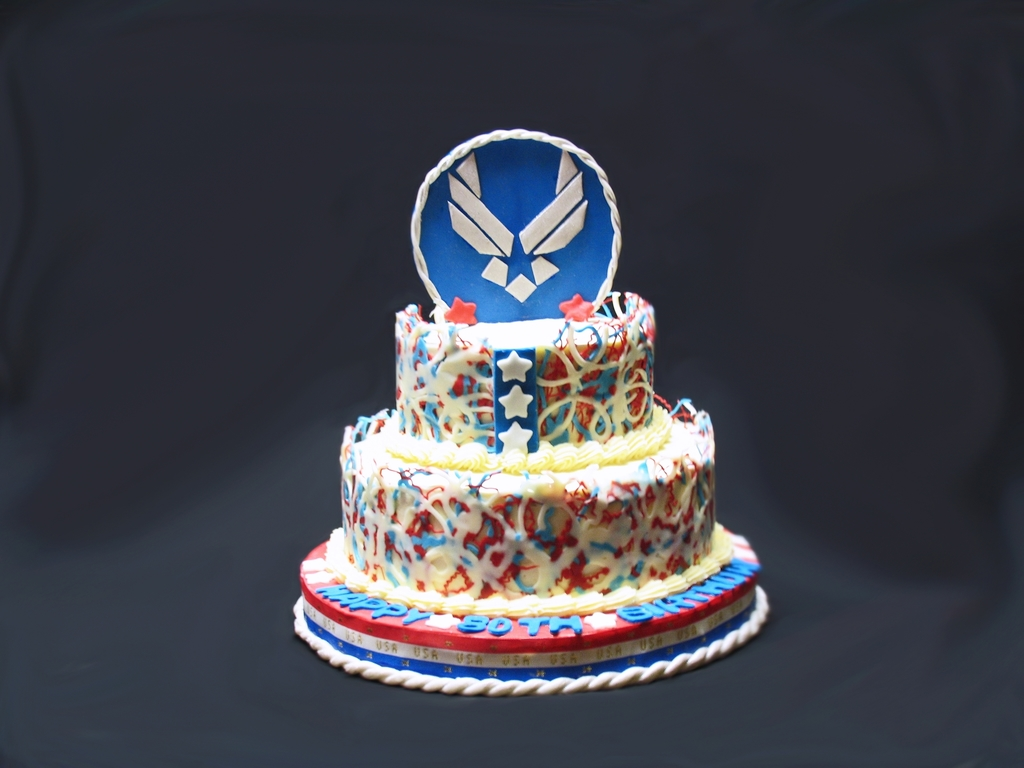 happy birthday air force ; 1024x768_802064GxPo_air-force-birthday-cake