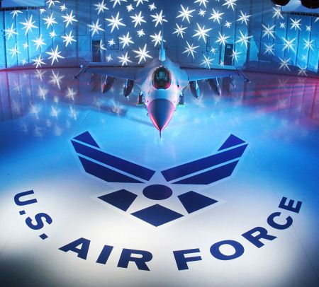 happy birthday air force ; 10359c342fef42dbe655cc4fd2dbe923
