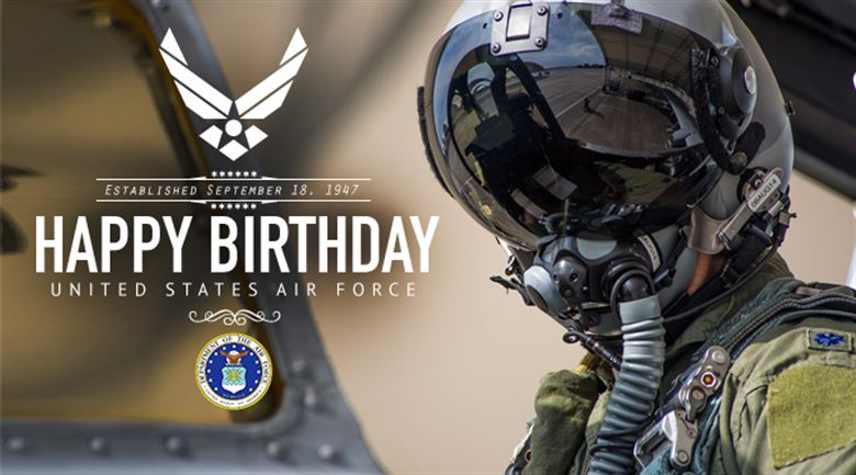 happy birthday air force ; 140917-F-PA987-001
