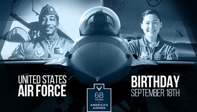 happy birthday air force ; 150915-F-XX000-001