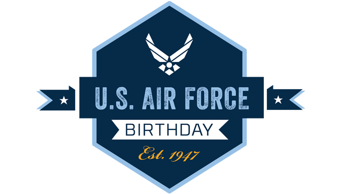 happy birthday air force ; 160916-F-CU844-001