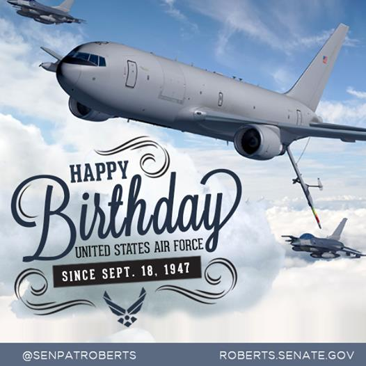 happy birthday air force ; 4d5458f8baac6d17cb55b96da95dca0d