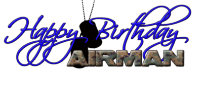 happy birthday air force ; 88971